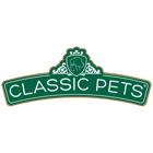 Classic Pets (Классик Петс)