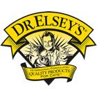 Dr. Elseys (Доктор Элси)