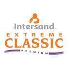 Extreme Classic (Экстрим Классик)