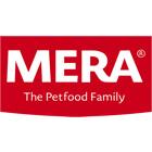 Mera (Мера)