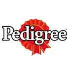 Pedigree (Педигри)