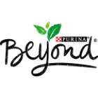 Beyond (Бейонд)