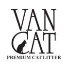 Van Cat (Ван Кэт)