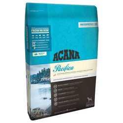 Acana Regionals Pacifica Dog сухой корм для собак с рыбой 11,4 кг