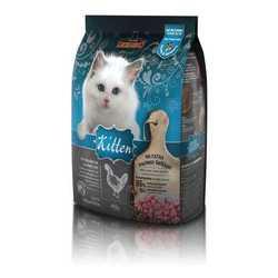 Леонардо сухой корм для котят 7,5 кг