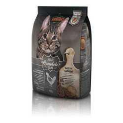 Леонардо сухой корм для кошек 2 кг