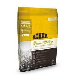 Acana Сlassics Wild Poultry сухой корм для собак с птицей 340 гр