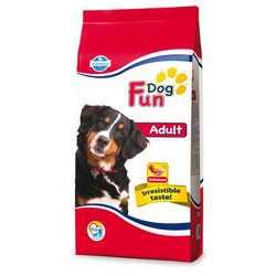 Farmina Fun Dog корм для собак 20 кг