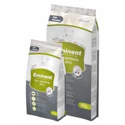 Eminent Cat Light / Sterile для кошек с избыточным весом и кастрированных кошек 10 кг