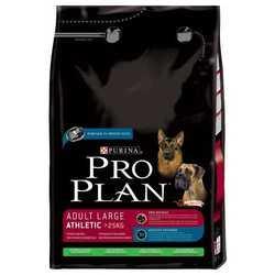 Pro Plan Adult Lamb & Rice | Сухой корм Про План для взрослых собак  с ягненком 14 кг