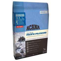 Acana Singles Тихоокеанская Сардина сухой корм для собак 6 кг