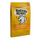 Barking Heads корм для собак облегченный 12 кг