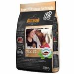Belcando Mix It GF добавка корм для собак 10 кг