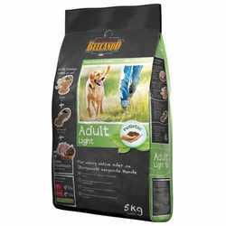Belcando Adult Light сухой корм для собак контроль веса 15 кг