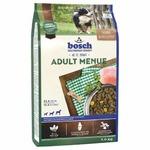 Bosch Adult Menue сухой корм для взрослых собак 3 кг