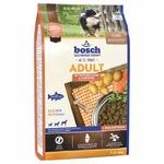 Bosch Adult Salmon Potato сухой корм для собак лосось с картофелем 15 кг