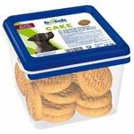 Bosch Cake лакомство для собак 1 кг