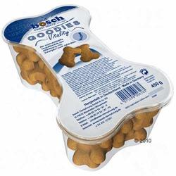 Bosch Goodies Vitality лакомство для собак 450 гр