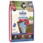 Bosch Junior Lamb Rice сухой корм для щенков с ягненком 3 кг