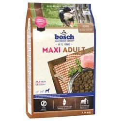 Bosch Adult Maxi сухой корм для собак крупных пород 3 кг