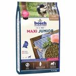 Bosch Junior Maxi сухой корм для щенков крупных пород 15 кг