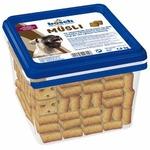 Bosch Muesli лакомство для собак 1 кг