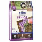 Bosch Senior сухой корм для пожилых собак 12,5 кг