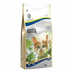 Bozita Kitten корм для котят 2 кг