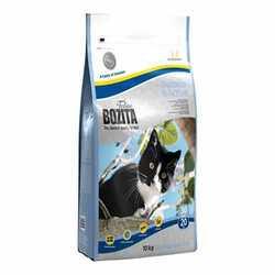 Bozita Outdoor Active корм для активных кошек 10 кг