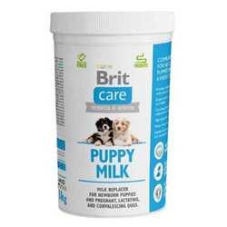 Brit Care Puppy Milk молоко для щенков 500 гр
