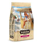 Brooksfield Adult Small Breed корм для собак мелких пород с говядиной 800 гр