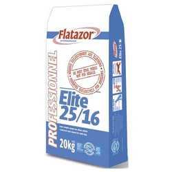 Flatazor Elite 25/16 корм для взрослых собак 20 кг