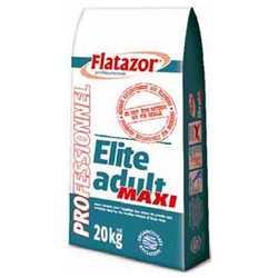 Flatazor Elite Maxi корм для собак крупных пород 20 кг
