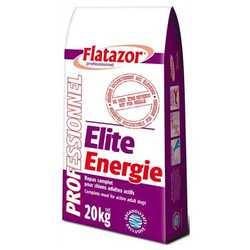 Flatazor Elite Energy корм для активных собак 20 кг