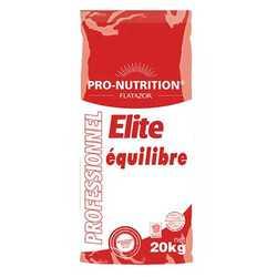 Flatazor Elite Equilibre корм для собак 20 кг