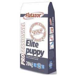 Flatazor Elite Puppy корм для щенков 20 кг