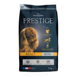 Flatazor Prestige Adult Mini корм для собак мелких пород 3 кг