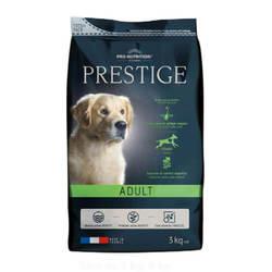 Flatazor Prestige Adult корм для взрослых собак 3 кг