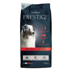 Flatazor Prestige Energy Sport корм для активных собак 12 кг