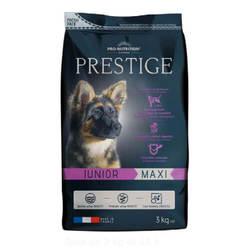 Flatazor Prestige Junior Maxi корм для щенков крупных пород 15 кг