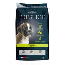 Flatazor Prestige Puppy корм для щенков 12 кг