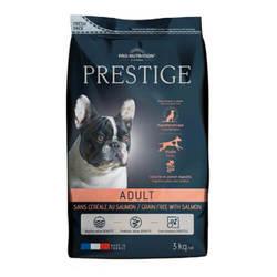 Flatazor Prestige Adult Salmon корм для собак с лососем 12 кг