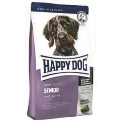 Хэппи Дог Суприм Фит & Велл Сеньор для пожилых собак 4 кг